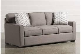queen memory foam sleeper sofa memory foam full sleeper silas brown sofas memory foam and