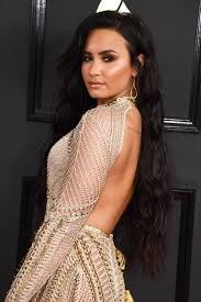 grammy awards best beauty hair makeup looks 2017