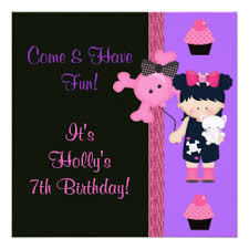 gothic birthday gifts gothic birthday gift ideas on