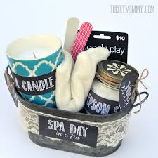food baskets gifts christmas gift for her uk him canada 9257