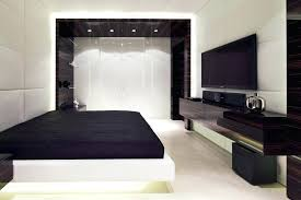 wall drawers bedroom u2013 geroivoli info