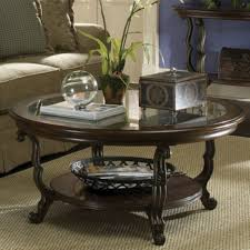 elegant interior and furniture layouts pictures new round end