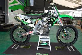 100 kawasaki kx450f manual 2005 mxwrencher com how to do a