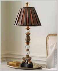best table lamps for bedroom lamps home decorating ideas