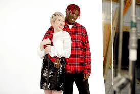 black friday target meme commercial carly rae jepsen talks lil yachty collab working with robyn producer