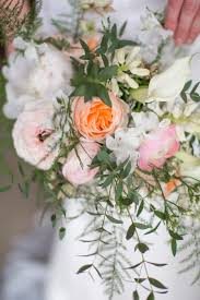 wedding flowers ireland summer garden wedding flowers ireland by lamber de bie