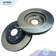 nissan versa brake pads parts nissan versa parts nissan versa suppliers and manufacturers