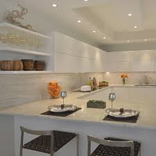 2017 Excellence In Kitchen Design Custom Kitchen Designs Bilotta Ny