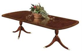 henkel harris furniture tables desks beds u0026 home furniture