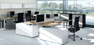 meubles de bureau design mobilier de bureau mobilier bureau mobilier de bureau doccasion