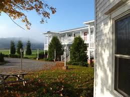 West Virginia travel quest images The inn at mountain quest is a themed hotel in west virginia jpg