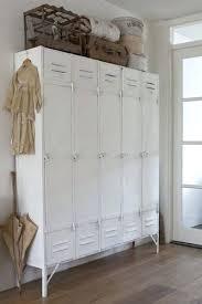 wardrobes rattan antique french style wardrobe vintage style