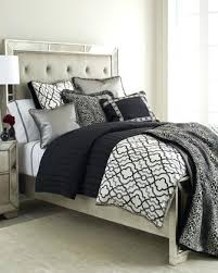 grey and white bedding bed linen white and gray bedding sets grey