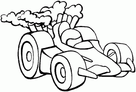 coloring pages about fireman coloring book 476503