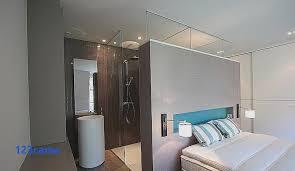 chambre avec salle de bain chambre parentale avec salle de bain et dressing pour deco