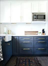 4 inch cabinet handles 4 inch kitchen cabinet pulls 4 inch kitchen cabinet pulls exec desk