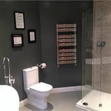 farrow and bathroom ideas farrow bathroom paint search bathroom ideas