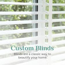 Where To Buy Wood Blinds Custom Blinds U0026 Shutters Custom Affordable Blinds And