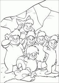 28 colorir peter pan images draw peter