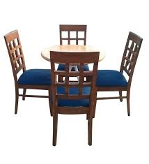 high top dining table for 4 round dining set for 4 amazing round dining room sets 4 architecture