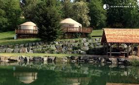 vancouver island getaways 6 weekend getaways to canada 89 list