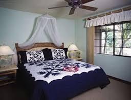 wyndham kona hawaiian resort condominiums for rent in kailua wyndham kona hawaiian resort condominiums for rent in kailua kona hawaii united states