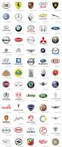 bentley college logo 100 best car makers logos images on pinterest car logos logos