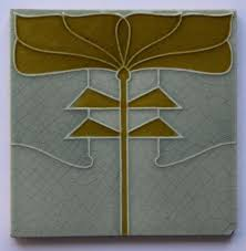 Art Deco Tile Designs 558 Best Art Nouveau Images On Pinterest Art Deco Art Art