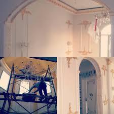 decorator qatar home facebook