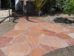 Seamless Stamped Concrete Pictures by 23 Best Patios U0026 Walkways Images On Pinterest Stamped Concrete