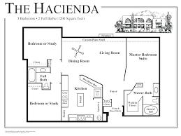 guest house floor plans 500 sq ft luxury guest house plans home plans with guest house inspirational