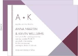 Wedding Invitations Packages Wedding Invitation Sets Order Just What You Need