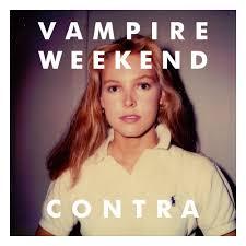 vampire weekend lyrics songs and albums genius