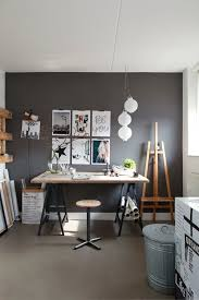 bureau style atelier 562 best home office images on work spaces office