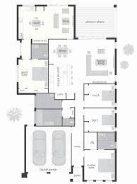 3 bedroom flat floor plan granny flat plans granny flat 3 bedroom house plans queensland lovely 3 bedroom flat floor plan