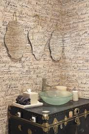 Wallpaper Bathroom Designs by 10 Modern Small Bathroom Ideas For Dramatic Design Or Remodeling
