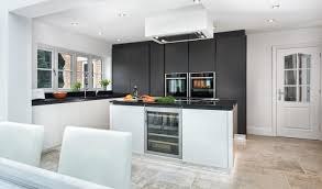 church brampton kitchen design