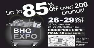 singapore expo tagged posts nov 2017 singpromos com