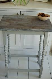 shabby chic bedside tables uk shabby chic side table shabby chic