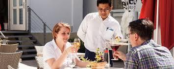 Grieche Bad Doberan Villa Astoria U2013 Gastronomie