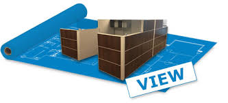 Office Furniture Discount by Atlanta Office Furniture Quality Discount Cubicles Desks