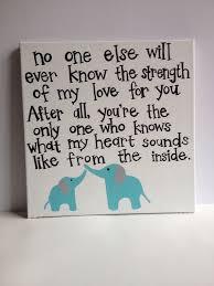 Elephant Curtains For Nursery Best 25 Elephant Nursery Ideas On Pinterest Elephant Nursery