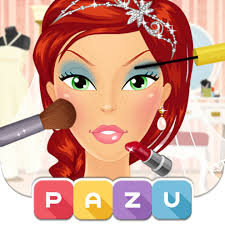 wedding dress up makeup wedding on the app store