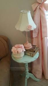 Shabby Chic Lighting Ideas by Best 25 Shabby Chic Chairs Ideas On Pinterest Refurbished