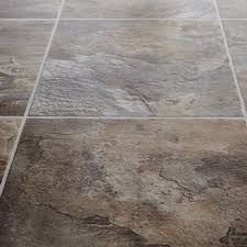 atlas 996 dolomite slate effect vinyl flooring for the home