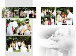 Wedding Organizer Gallery Wedding In Bali Bali Rani Wedding Organizer