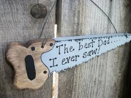 10 Unusually Cool Things You Can Buy On Etsy Babble by 189 Best 170 Father U0027s Day Gift Ideas Images On Pinterest
