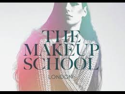 the makeup school the makeup school london glasgow