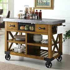 kitchen island cart with drop leaf kitchen island and cart rolling kitchen island cart kitchen island