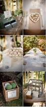 Wedding Backyard Reception Ideas by Backyard Healdsburg Wedding By John Louise Weddings Bustle